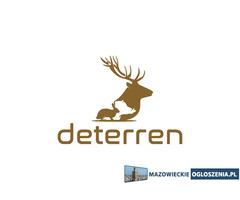 Odstraszanie dzików, saren, jeleni, zajęcy, bobrów