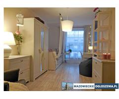 Metamorfozy mieszkań do wynajęcia lub sprzedaży