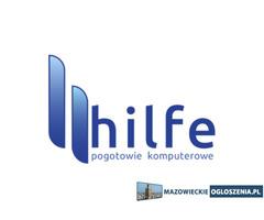 Odzyskiwanie danych z dysków - Hilfe