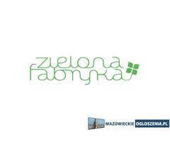 Meble - Zielona Fabryka